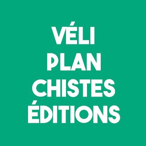 editions des veliplanchistes